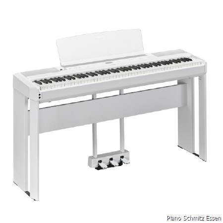 Yamaha Stagepiano Modell: P-515